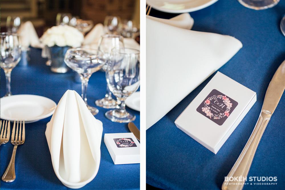 Bokeh-Studios_Best-Oak-Park-Wedding-Photography_Elizabeth-F-Cheney-Mansion_Photographer_006