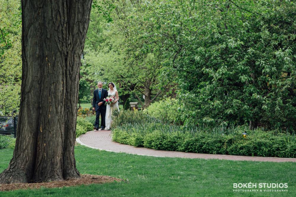 Bokeh-Studios_Best-Oak-Park-Wedding-Photography_Elizabeth-F-Cheney-Mansion_Photographer_007