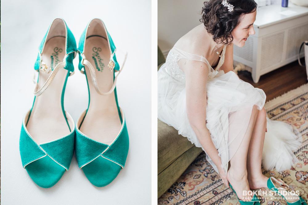 Bokeh-Studios_Best-Oak-Park-Wedding-Photography_Elizabeth-F-Cheney-Mansion_Photographer_011