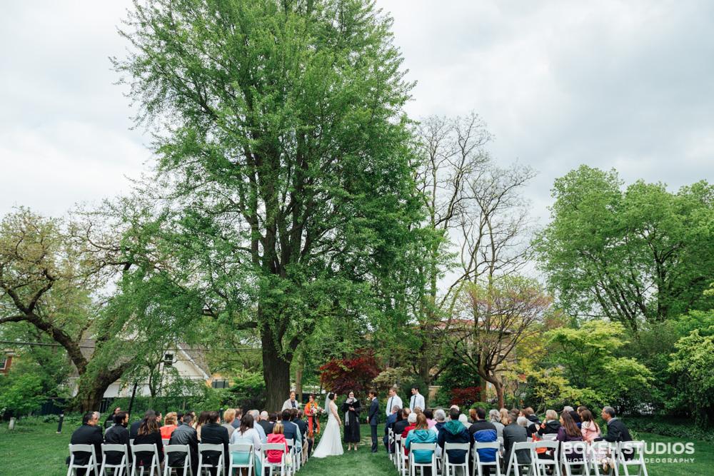 Bokeh-Studios_Best-Oak-Park-Wedding-Photography_Elizabeth-F-Cheney-Mansion_Photographer_012