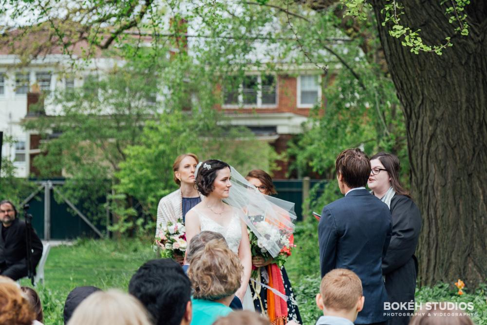 Bokeh-Studios_Best-Oak-Park-Wedding-Photography_Elizabeth-F-Cheney-Mansion_Photographer_013