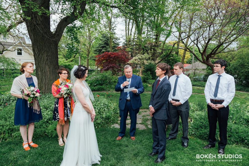 Bokeh-Studios_Best-Oak-Park-Wedding-Photography_Elizabeth-F-Cheney-Mansion_Photographer_014