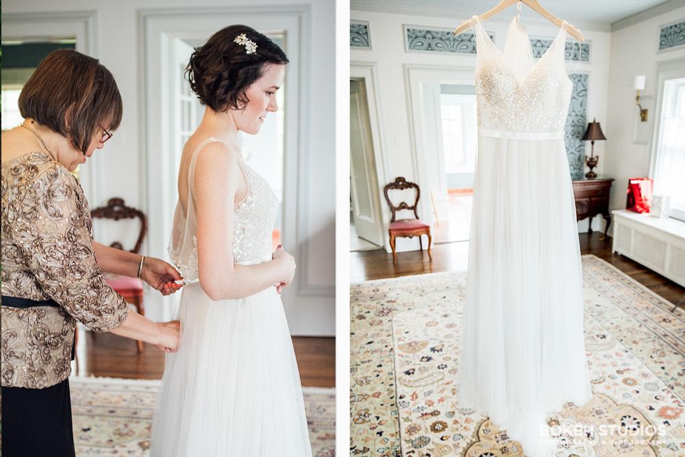 Bokeh-Studios_Best-Oak-Park-Wedding-Photography_Elizabeth-F-Cheney-Mansion_Photographer_015