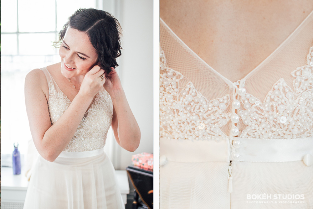 Bokeh-Studios_Best-Oak-Park-Wedding-Photography_Elizabeth-F-Cheney-Mansion_Photographer_016