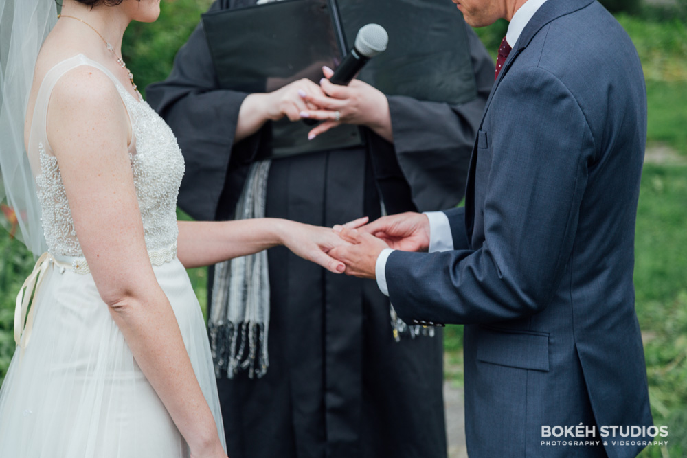 Bokeh-Studios_Best-Oak-Park-Wedding-Photography_Elizabeth-F-Cheney-Mansion_Photographer_019