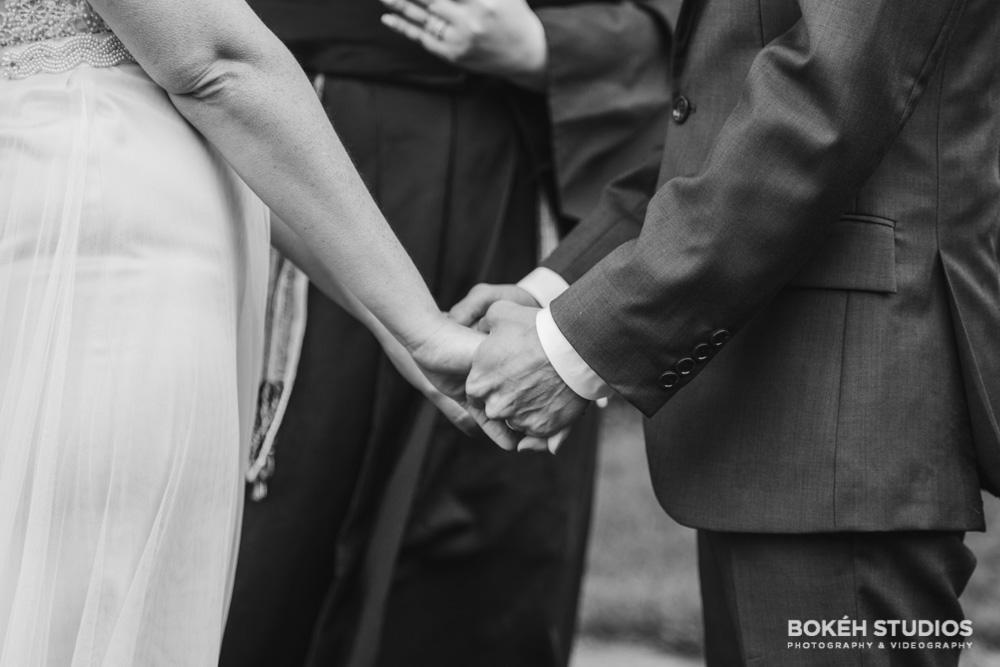 Bokeh-Studios_Best-Oak-Park-Wedding-Photography_Elizabeth-F-Cheney-Mansion_Photographer_022