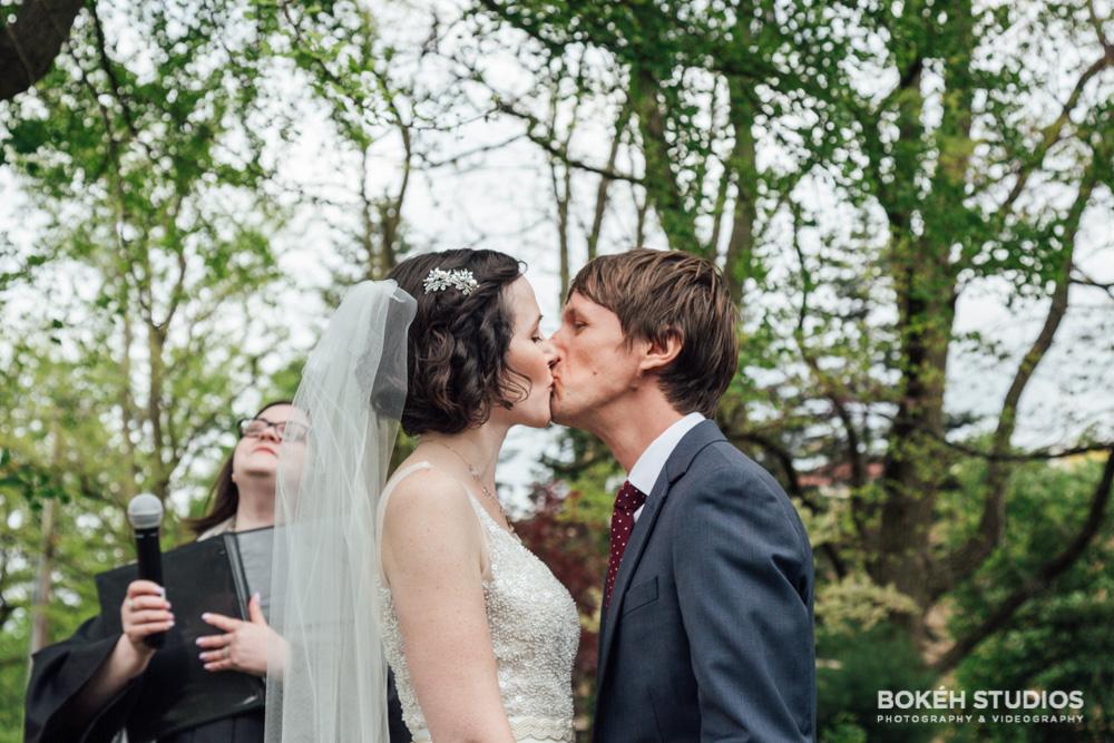 Bokeh-Studios_Best-Oak-Park-Wedding-Photography_Elizabeth-F-Cheney-Mansion_Photographer_024