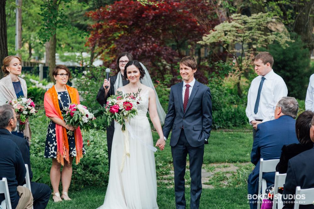 Bokeh-Studios_Best-Oak-Park-Wedding-Photography_Elizabeth-F-Cheney-Mansion_Photographer_025
