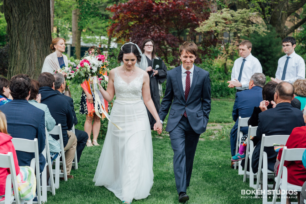 Bokeh-Studios_Best-Oak-Park-Wedding-Photography_Elizabeth-F-Cheney-Mansion_Photographer_026