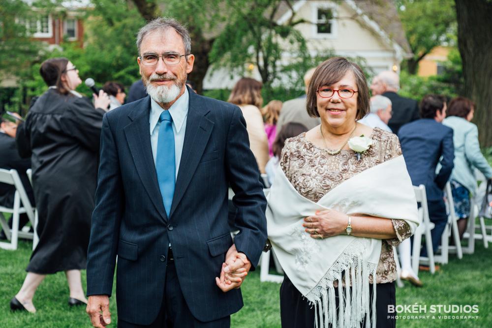 Bokeh-Studios_Best-Oak-Park-Wedding-Photography_Elizabeth-F-Cheney-Mansion_Photographer_029