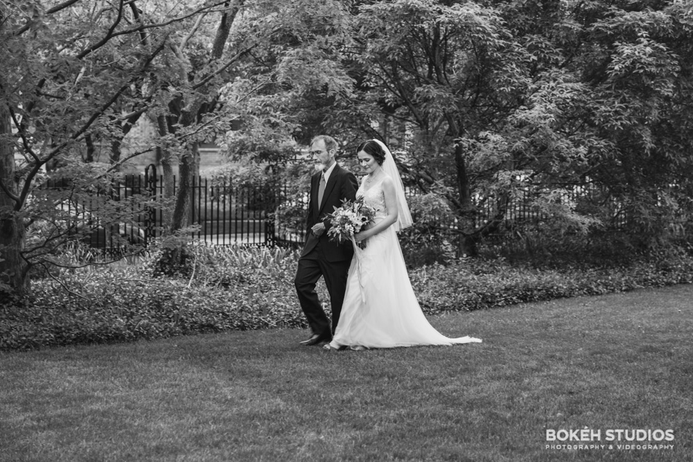 Bokeh-Studios_Best-Oak-Park-Wedding-Photography_Elizabeth-F-Cheney-Mansion_Photographer_030