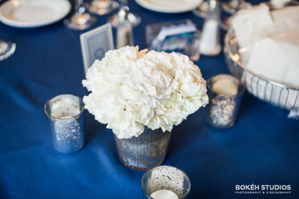 Bokeh-Studios_Best-Oak-Park-Wedding-Photography_Elizabeth-F-Cheney-Mansion_Photographer_035