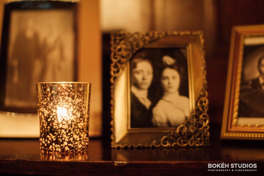 Bokeh-Studios_Best-Oak-Park-Wedding-Photography_Elizabeth-F-Cheney-Mansion_Photographer_041