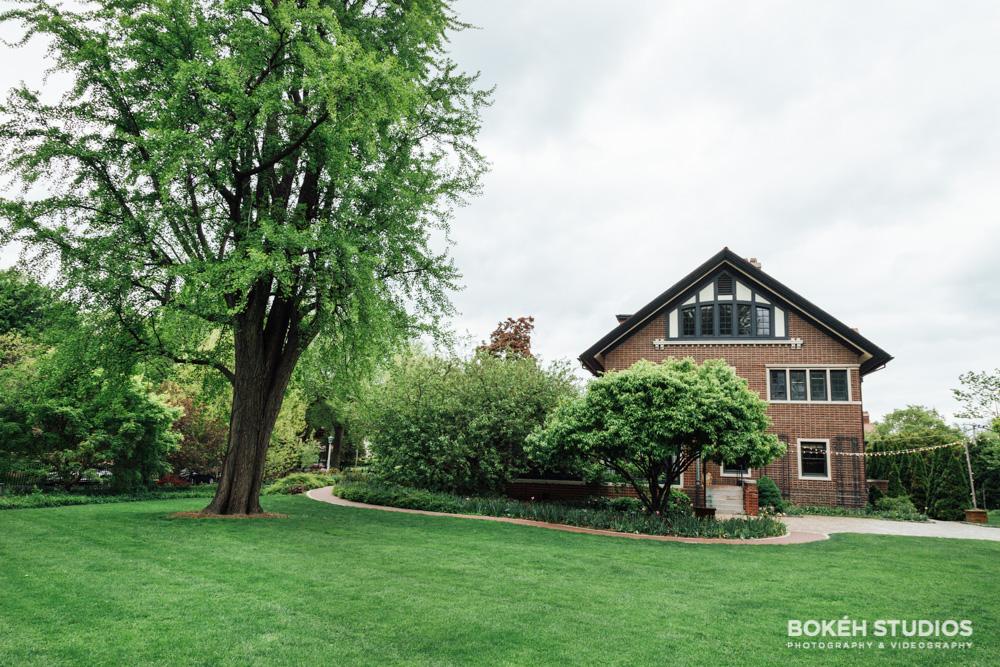 Bokeh-Studios_Best-Oak-Park-Wedding-Photography_Elizabeth-F-Cheney-Mansion_Photographer_045