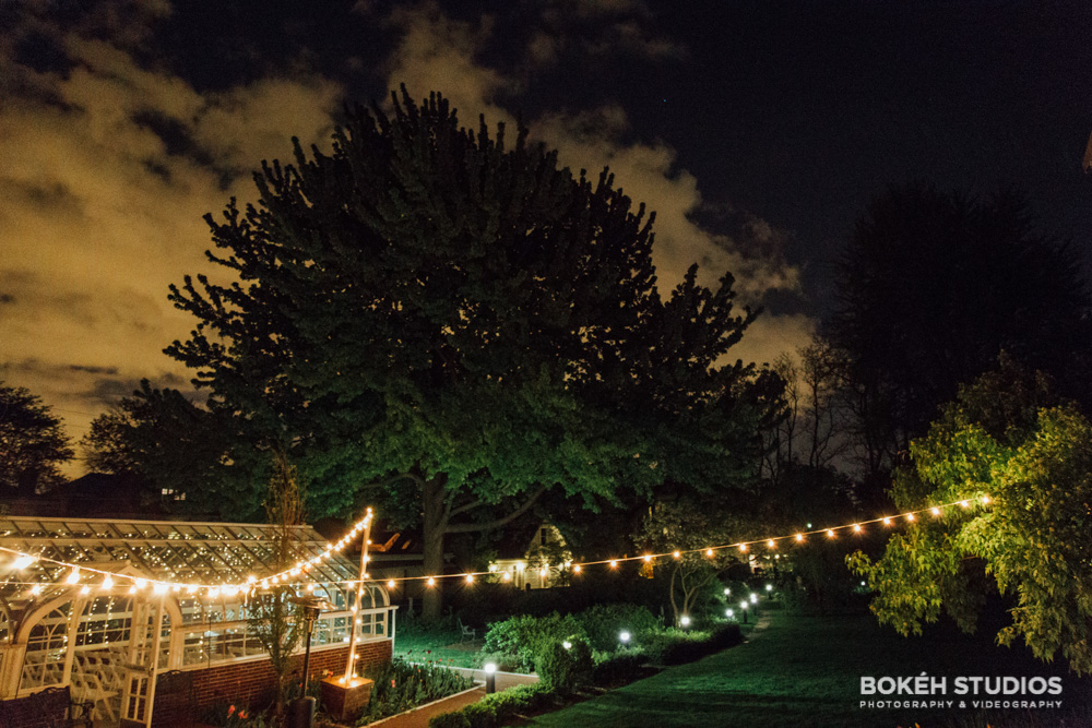Bokeh-Studios_Best-Oak-Park-Wedding-Photography_Elizabeth-F-Cheney-Mansion_Photographer_054