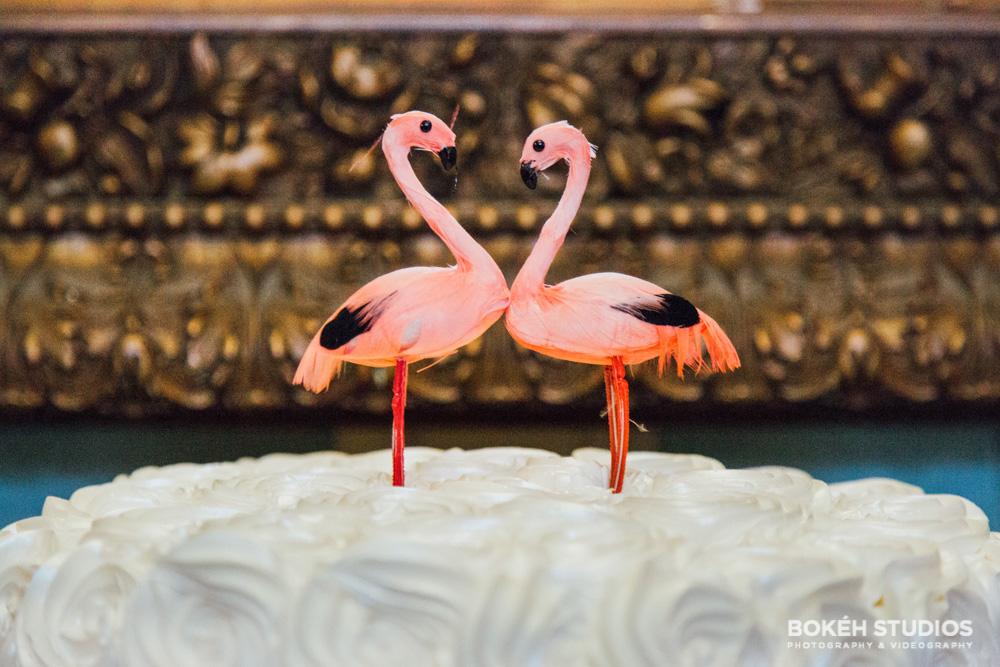 Bokeh-Studios_Best-Oak-Park-Wedding-Photography_Elizabeth-F-Cheney-Mansion_Photographer_056