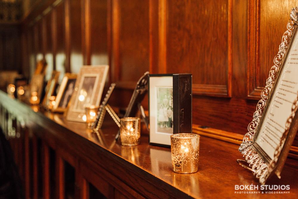 Bokeh-Studios_Best-Oak-Park-Wedding-Photography_Elizabeth-F-Cheney-Mansion_Photographer_058