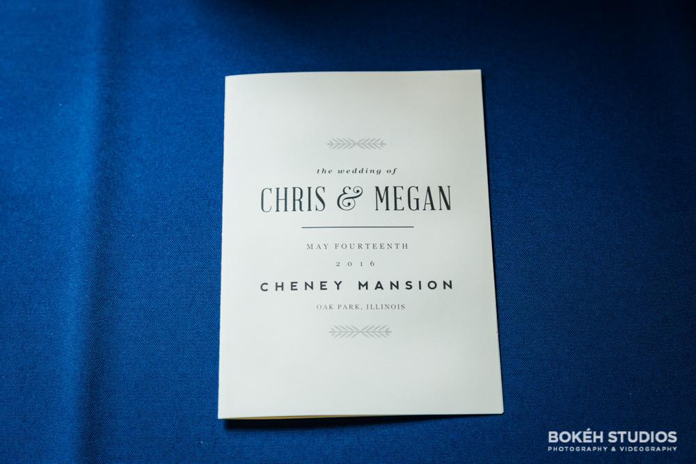 Bokeh-Studios_Best-Oak-Park-Wedding-Photography_Elizabeth-F-Cheney-Mansion_Photographer_060