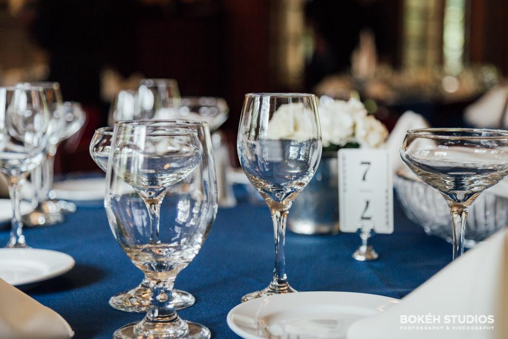 Bokeh-Studios_Best-Oak-Park-Wedding-Photography_Elizabeth-F-Cheney-Mansion_Photographer_062