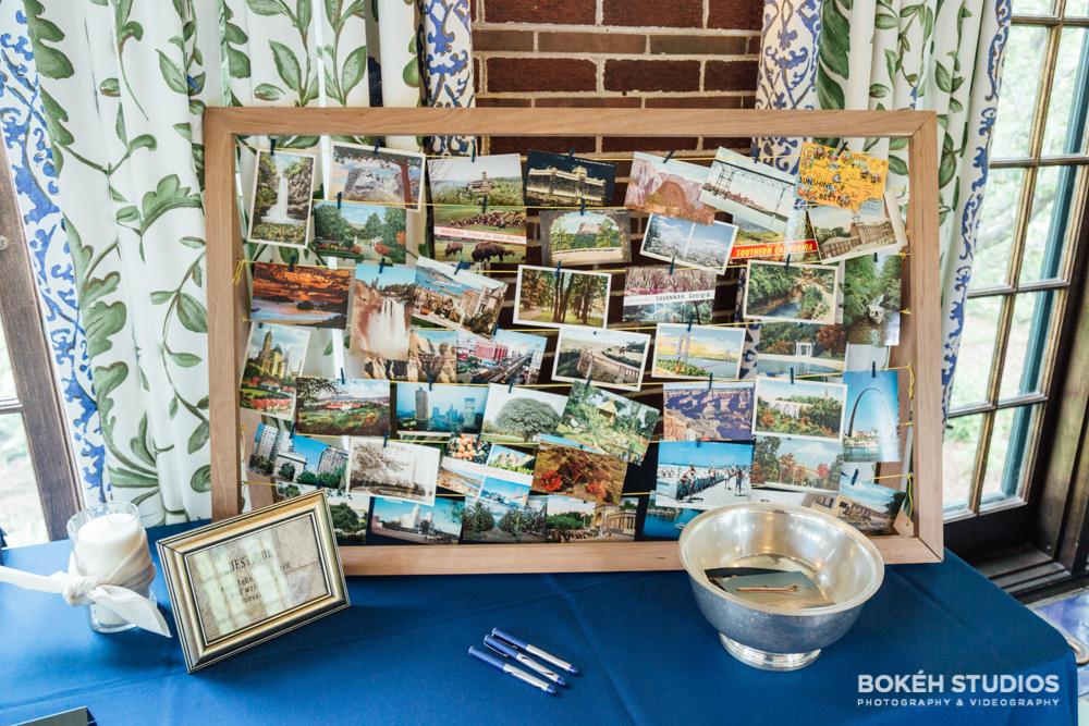 Bokeh-Studios_Best-Oak-Park-Wedding-Photography_Elizabeth-F-Cheney-Mansion_Photographer_067