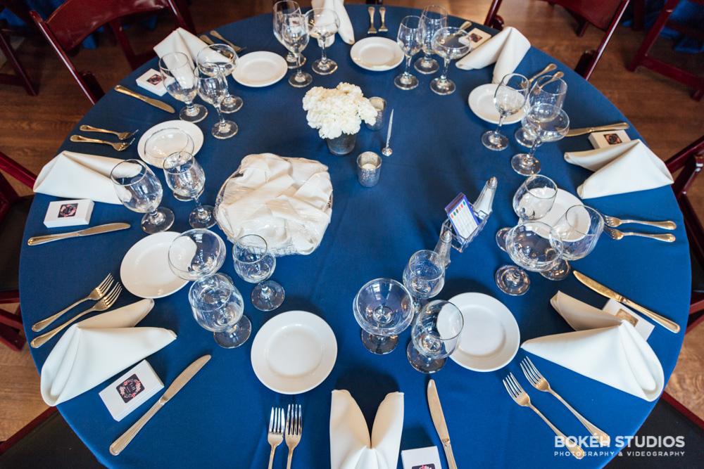 Bokeh-Studios_Best-Oak-Park-Wedding-Photography_Elizabeth-F-Cheney-Mansion_Photographer_070