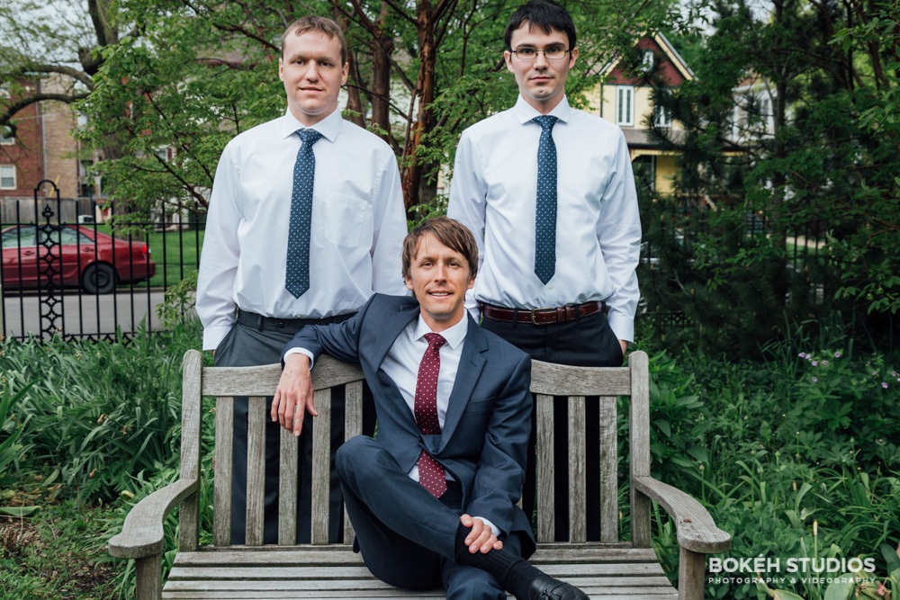 Bokeh-Studios_Best-Oak-Park-Wedding-Photography_Elizabeth-F-Cheney-Mansion_Photographer_076