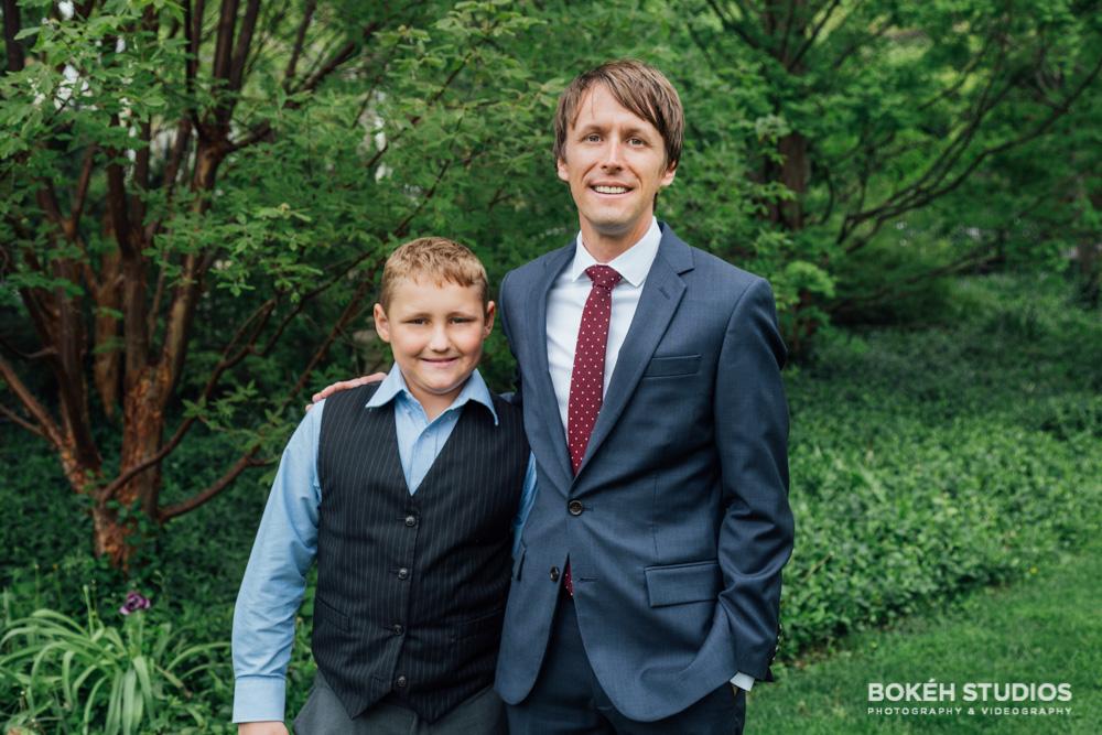Bokeh-Studios_Best-Oak-Park-Wedding-Photography_Elizabeth-F-Cheney-Mansion_Photographer_082
