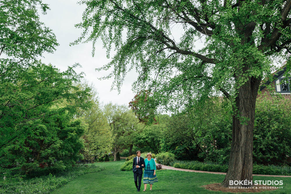 Bokeh-Studios_Best-Oak-Park-Wedding-Photography_Elizabeth-F-Cheney-Mansion_Photographer_084