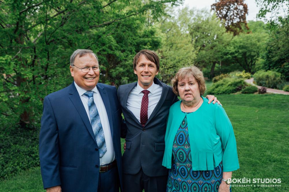Bokeh-Studios_Best-Oak-Park-Wedding-Photography_Elizabeth-F-Cheney-Mansion_Photographer_085