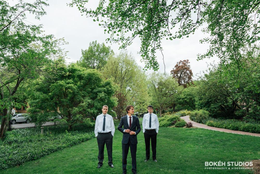 Bokeh-Studios_Best-Oak-Park-Wedding-Photography_Elizabeth-F-Cheney-Mansion_Photographer_087