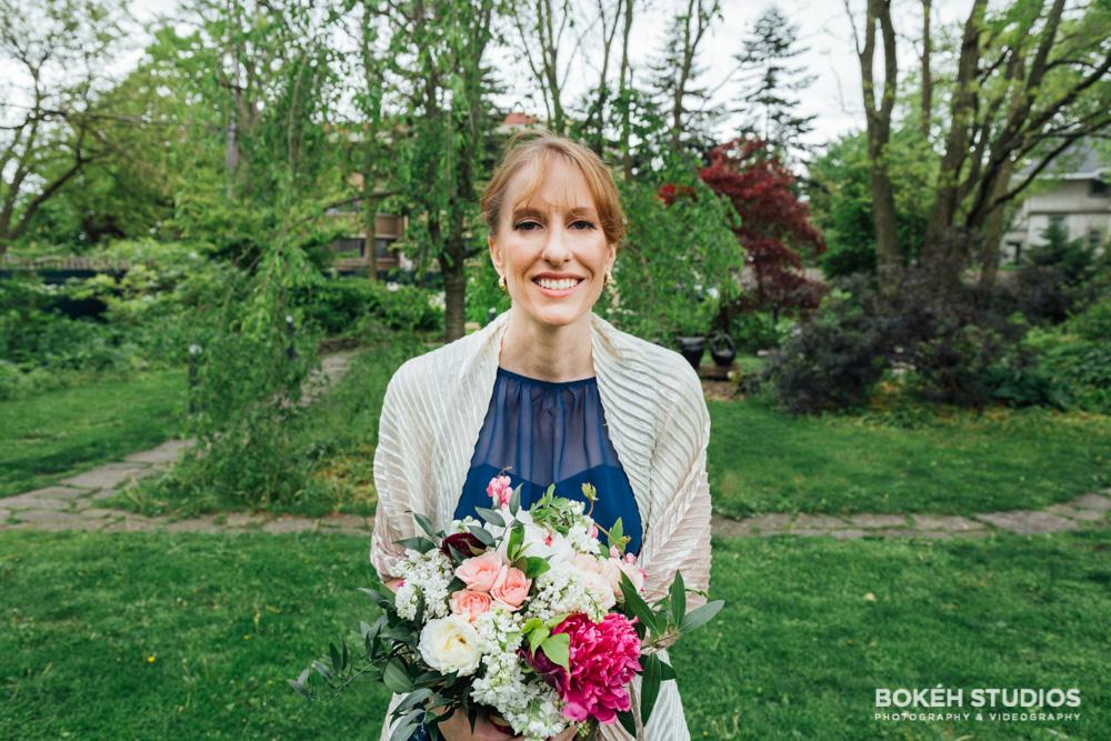 Bokeh-Studios_Best-Oak-Park-Wedding-Photography_Elizabeth-F-Cheney-Mansion_Photographer_090