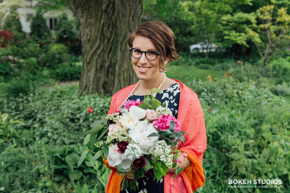 Bokeh-Studios_Best-Oak-Park-Wedding-Photography_Elizabeth-F-Cheney-Mansion_Photographer_091