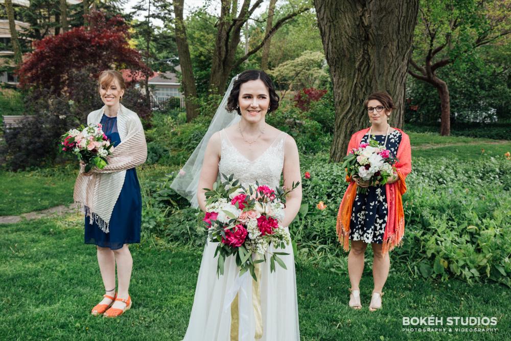 Bokeh-Studios_Best-Oak-Park-Wedding-Photography_Elizabeth-F-Cheney-Mansion_Photographer_092