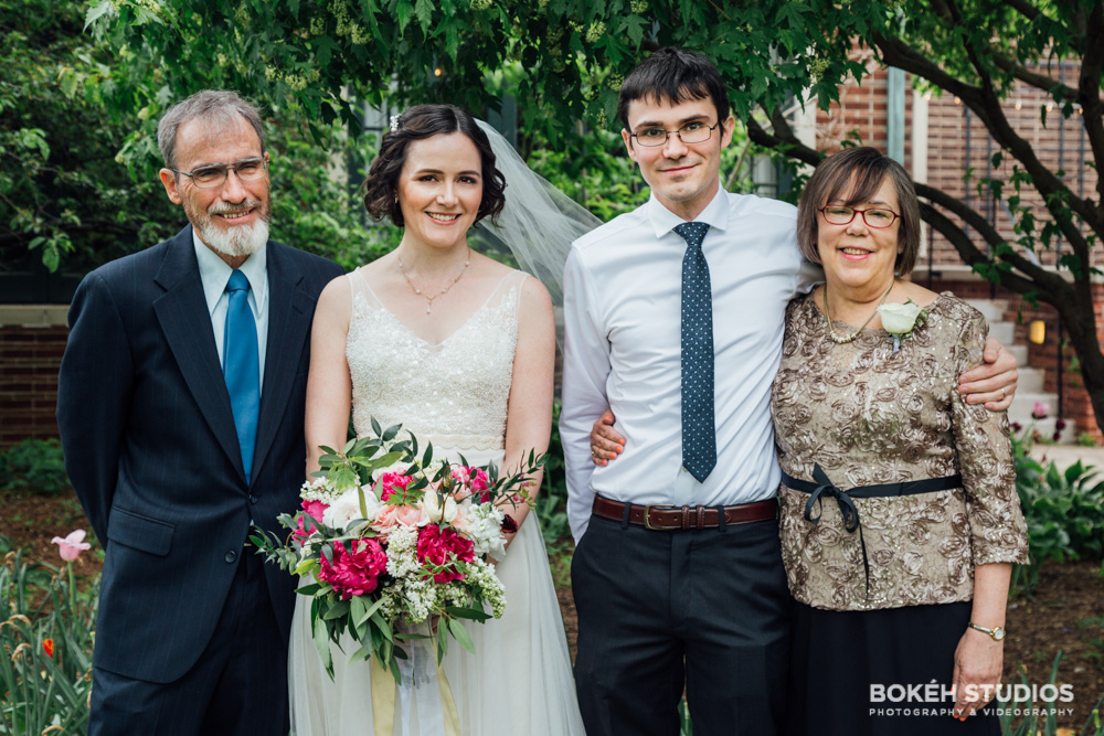 Bokeh-Studios_Best-Oak-Park-Wedding-Photography_Elizabeth-F-Cheney-Mansion_Photographer_095
