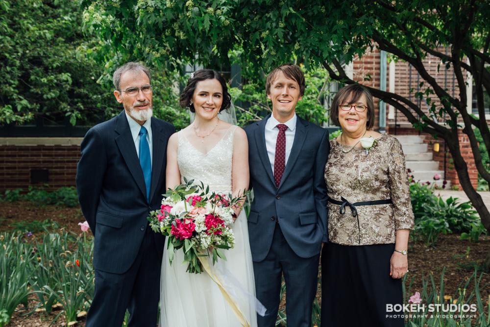 Bokeh-Studios_Best-Oak-Park-Wedding-Photography_Elizabeth-F-Cheney-Mansion_Photographer_096