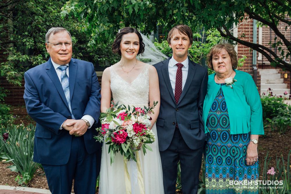 Bokeh-Studios_Best-Oak-Park-Wedding-Photography_Elizabeth-F-Cheney-Mansion_Photographer_097