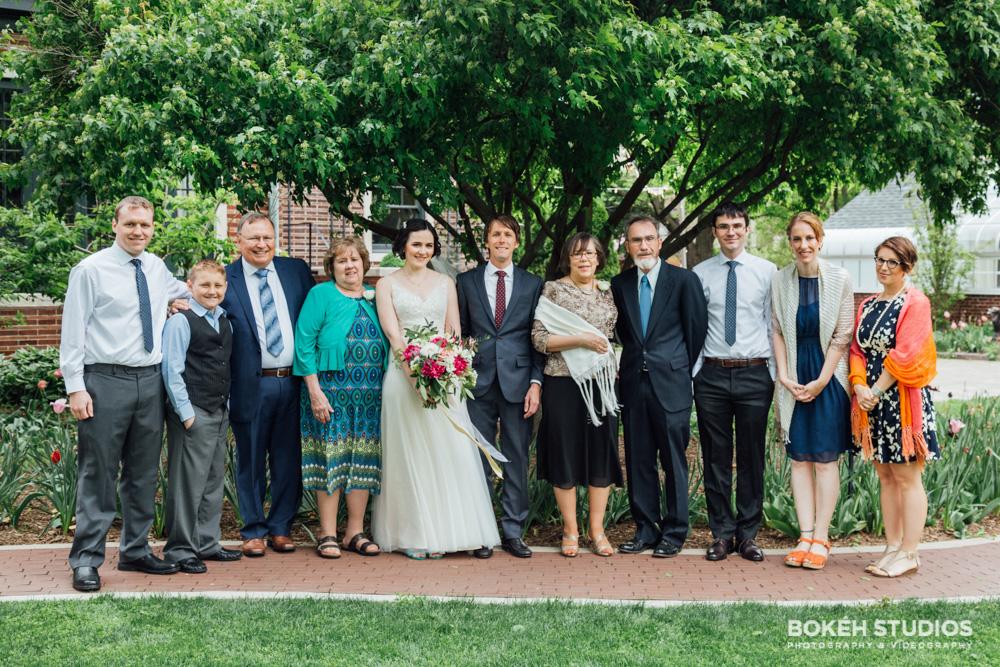 Bokeh-Studios_Best-Oak-Park-Wedding-Photography_Elizabeth-F-Cheney-Mansion_Photographer_098