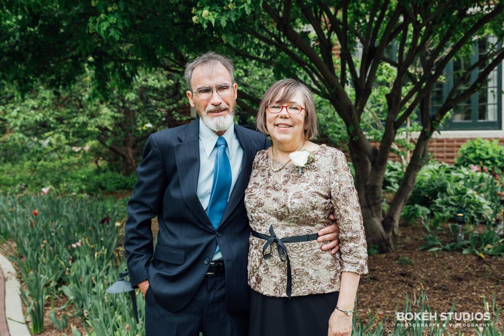 Bokeh-Studios_Best-Oak-Park-Wedding-Photography_Elizabeth-F-Cheney-Mansion_Photographer_100
