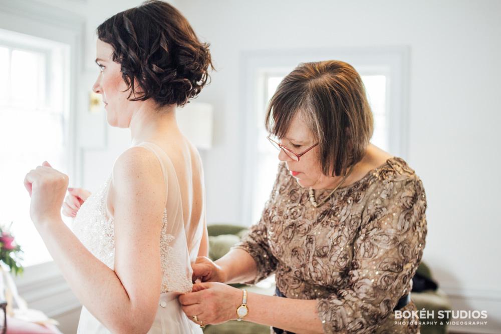 Bokeh-Studios_Best-Oak-Park-Wedding-Photography_Elizabeth-F-Cheney-Mansion_Photographer_102