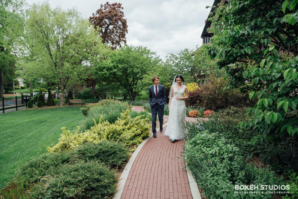 Bokeh-Studios_Best-Oak-Park-Wedding-Photography_Elizabeth-F-Cheney-Mansion_Photographer_114