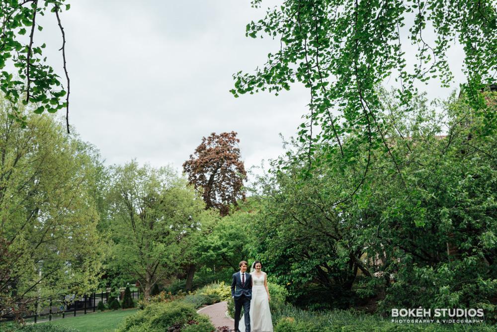 Bokeh-Studios_Best-Oak-Park-Wedding-Photography_Elizabeth-F-Cheney-Mansion_Photographer_115