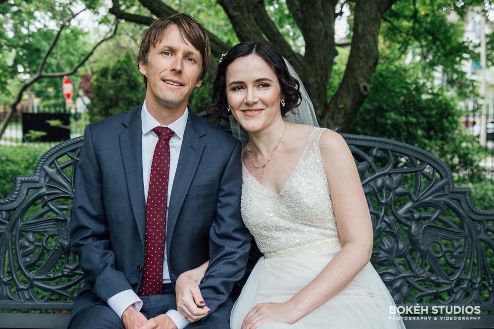Bokeh-Studios_Best-Oak-Park-Wedding-Photography_Elizabeth-F-Cheney-Mansion_Photographer_116