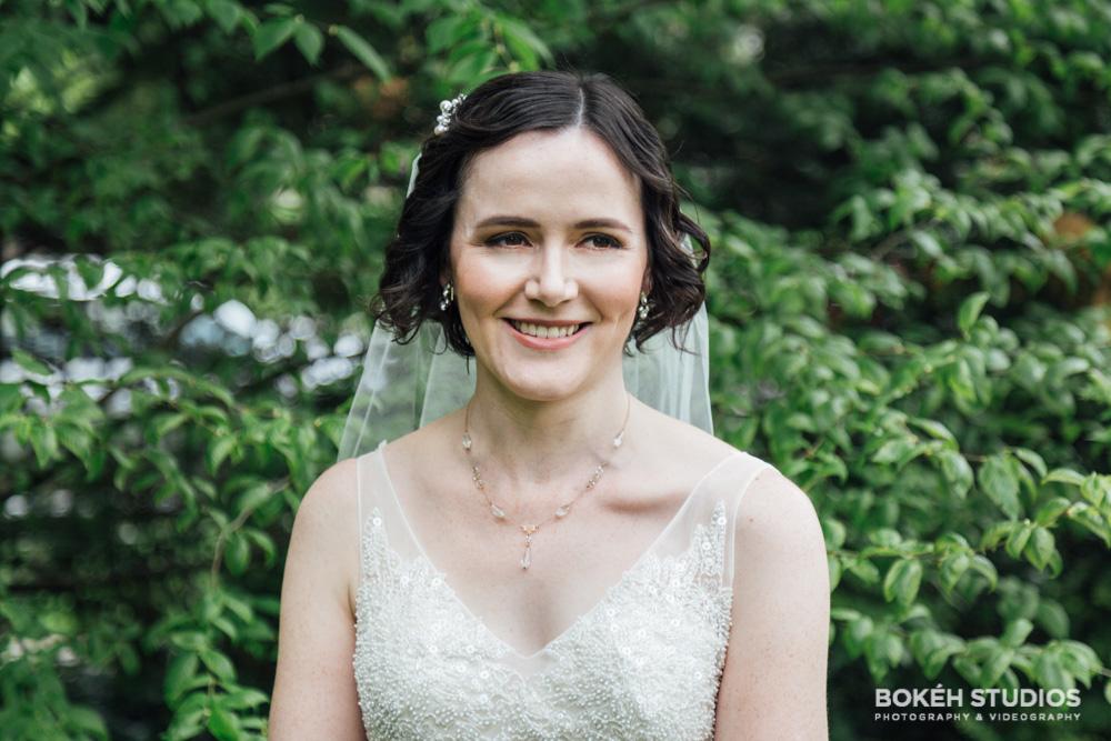 Bokeh-Studios_Best-Oak-Park-Wedding-Photography_Elizabeth-F-Cheney-Mansion_Photographer_123