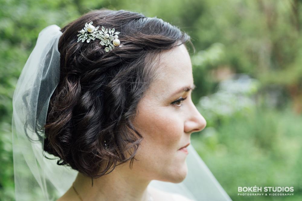 Bokeh-Studios_Best-Oak-Park-Wedding-Photography_Elizabeth-F-Cheney-Mansion_Photographer_126
