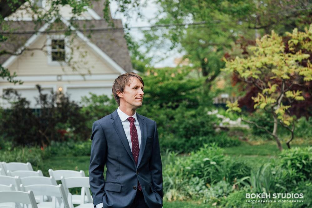 Bokeh-Studios_Best-Oak-Park-Wedding-Photography_Elizabeth-F-Cheney-Mansion_Photographer_127