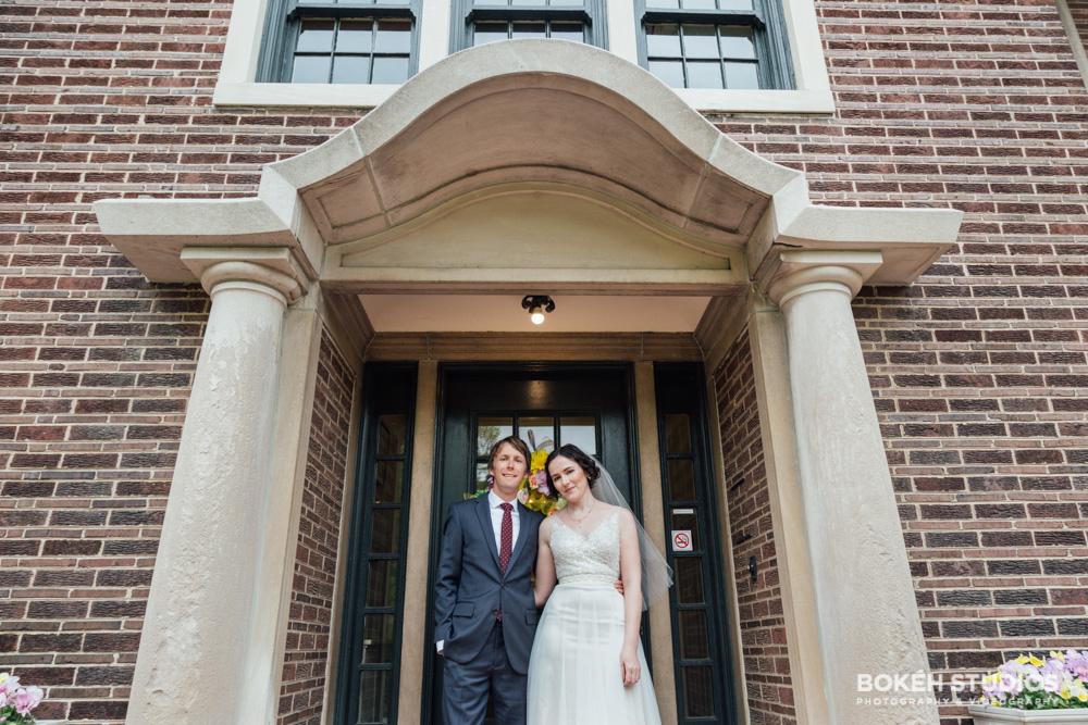 Bokeh-Studios_Best-Oak-Park-Wedding-Photography_Elizabeth-F-Cheney-Mansion_Photographer_131