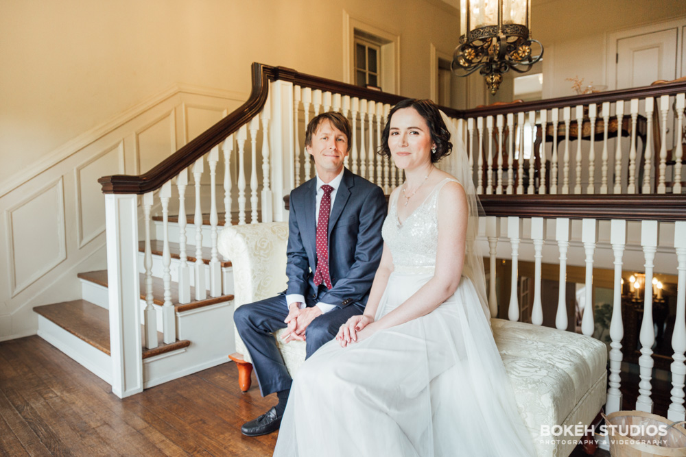 Bokeh-Studios_Best-Oak-Park-Wedding-Photography_Elizabeth-F-Cheney-Mansion_Photographer_133