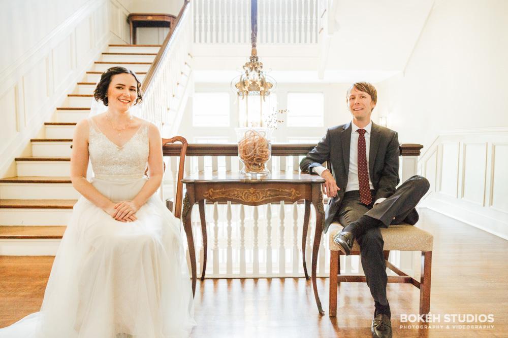 Bokeh-Studios_Best-Oak-Park-Wedding-Photography_Elizabeth-F-Cheney-Mansion_Photographer_134