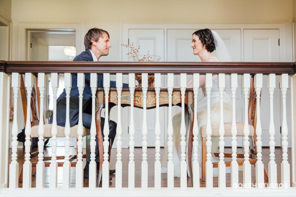 Bokeh-Studios_Best-Oak-Park-Wedding-Photography_Elizabeth-F-Cheney-Mansion_Photographer_135