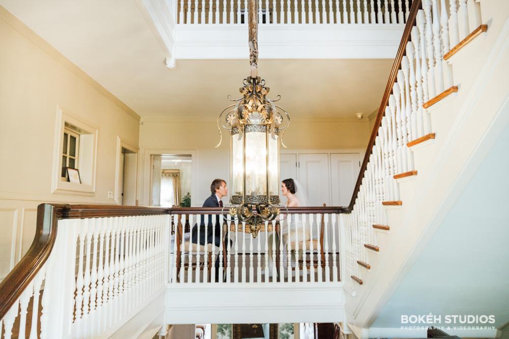 Bokeh-Studios_Best-Oak-Park-Wedding-Photography_Elizabeth-F-Cheney-Mansion_Photographer_136